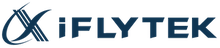 iFLYTEK JAPAN AI SOLUTIONS