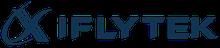 iFLYTEK JAPAN AI SOLUTIONS